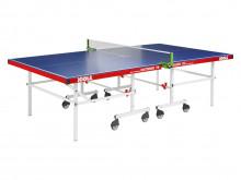 All-In Sport: <p>De weerbestendige, hoogwaardige tafel voor recreatieve doeleinden en thuisgebruik. Een solide verwerking gecombineerd met een attracti...