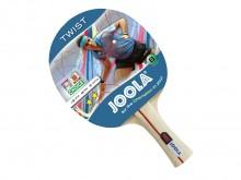 All-In Sport: Noppen binnenzijde met spons, grip concaaf.