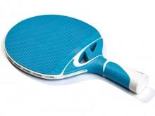 All-In Sport: Weerbestendig batje met super grip en uitstekende speeleigenschappen. Ontwikkeld met een nieuwe techniek van composietmaterialen van Mich...