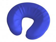All-In Sport: Das <b>Nasenhörnchen</b> ist eine ideale Auflage zur Lagerung des Gesichtes auf der Therapieliege oder der Gymnastikmatte.<br /><br />Die...
