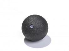 All-In Sport: Aanvullend op de  Blackroll zijn verklevingen en spanningen van het bindweefsel en de fascia met behulp van de ballen en de Mini-rollen d...
