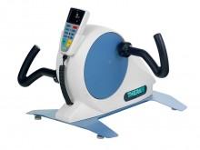 All-In Sport: De kleine en handzame actief/passief trainer voor armen en benen!<br /><br />De THERA-Trainer mobi 540 is voor mensen met algemene ouderd...
