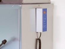 All-In Sport: Sterilisatie-automatiek voor beschermend opwarmen en koelmixen Vakantie- en weekprogramma (instelbaar op dag en tijd) Tijdige sterilisati...