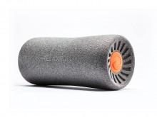 All-In Sport: De Relaxroll® MaxiRoll Standard is een nieuwe en doorontwikkelde fasciarol voor fasciatherapie, regeneratie en zelfmassage. Vanwege de bi...