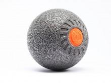 All-In Sport: De bal is voor een doelgerichte en punctuele massage. Bijzonder effectief is de bal voor de massage van de bilspieren, de benen, de voete...