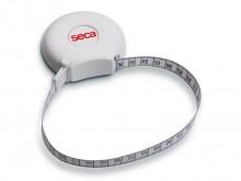 All-In Sport: De ergonomische omvangsmeetband maakt een op de millimeter exacte meting van lichaams-omvangen mogelijk. De band is zeer makkelijk uit te...