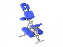 All-In Sport: Deze inklapbare therapiestoel overtuigd vanwege de verschillende en eenvoudige verstelmogelijkheden. De robuuste constructie (tot 130 kg ...