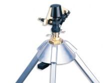 All-In Sport: für Beregnungskreis-Durchmesser ca. 25 m. Regnerkopf mit beliebiger Sektoreneinstellung für Voll- und Teilkreisberegnung. Robuste Ausführ...