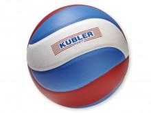 All-In Sport: Volleybal met bijzonder goede speel- en vluchteigenschappen voor wedstrijd, training, schoolsport en recreatie. De hoogwaardige verwerkin...