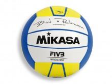 All-In Sport: Vernoemd naar de Olympische kampioenen van 2012, Brink en Reckermann. Deze bal is perfect voor de recreatieve beachvolleyballer. De bal i...