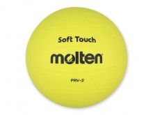 All-In Sport: Rubber bal voor spel en recreatie, goede stuitkracht, robuust. Ø 20,5 cm, 200 gram
