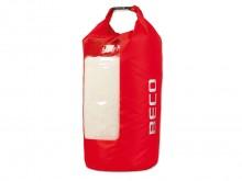 All-In Sport: Waterdichte tas voor alle omstandigheden