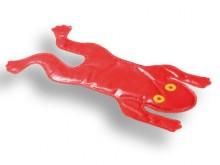 All-In Sport: Het leuke duikobject voor kinderen en volwassenen ten opzichte van duikringen, goed zichtbaar, motiverend. Op spelenderwijze leren duiken...