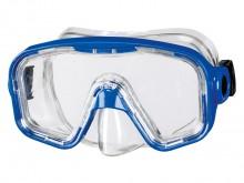 All-In Sport: Exact passende en hoogwaardige duikbril Bahia Kids voor jongeren v.a. 12 jaar!