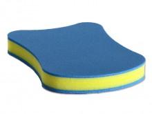 All-In Sport: De zwemplank Junior is op basis van de afmetingen in het bijzonder als zwemleshulp voor kinderen geschikt. Hierbij kan het flexibel ingez...