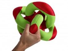 All-In Sport: De speciale vorm en de aansprekende kleuren hebben een aantrekkende werking en zorgen voor veel spelplezier! De Loopies bieden verschille...