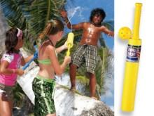 All-In Sport: Auslaufartikel - Nur noch 9 Stück am Lager!<br /><br />Das Aqua-Fun Wasserspielzeug für Kinder und Jugendliche!