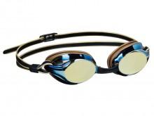 All-In Sport: Deze zwembril voldoet aan de hoogste eisen en biedt een cool design.
