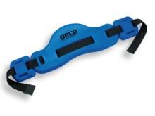 All-In Sport: 3-delig, daardoor aangenaam en flexibel te dragen. Door het verwijderen van extra drijvers kan de opwaartse druk aangepast worden. Van sl...