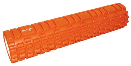 Foam Roller Grid 61 x 13 cm