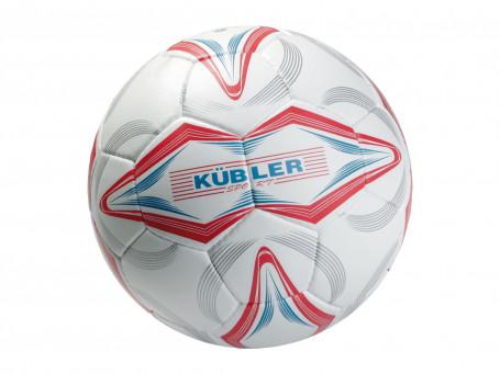 Voetballen Kübler Sport® PROFI