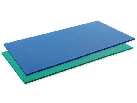 Gymmatten Airex® Hercules 200x100x2,5 cm