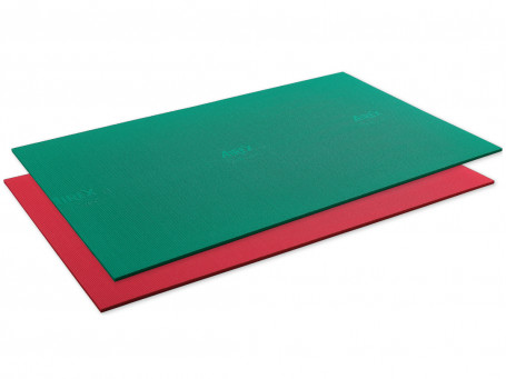 Gymmatten Airex® Atlas 200 x 125 x 1,5 cm