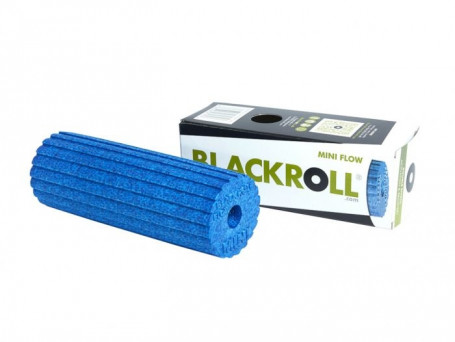 Blackroll® MINI FLOW
