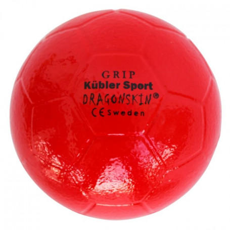 DRAGONSKIN® SOFT-HANDBALL SUPER-GRIP