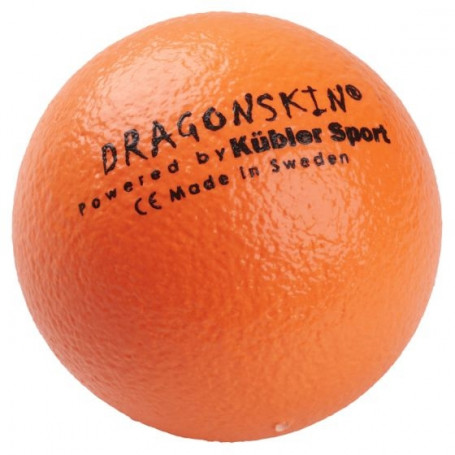 DRAGONSKIN® SOFTBALL