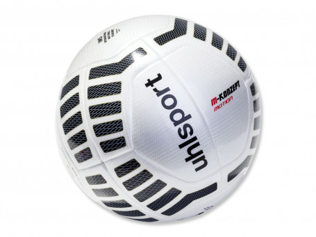Voetbal Uhlsport® M-Konzept MOTION