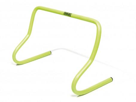 Microhorden Kübler Sport® SENIOR 30 cm