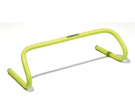 Microhorden Kübler Sport® JUNIOR 15 cm