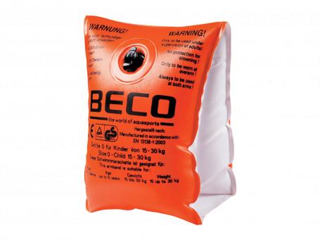 Zwembandjes Beco® per paar
