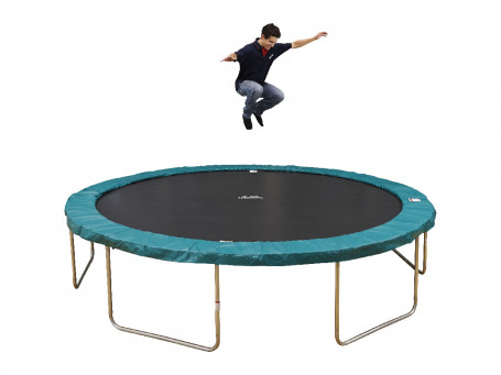 Trampolines Trimilin® FUN