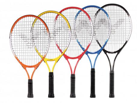 Tennisrackets Victor®