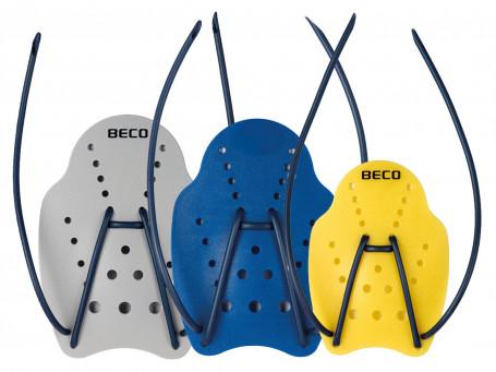 Hand Paddles Beco® Swim