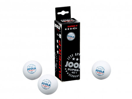 Tafeltennisballen Joola® Super-P