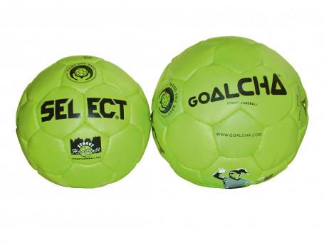 Handballen Goalcha® Street
