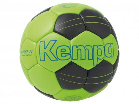 Handballen Kempa® PRO X MATCH PROFILE