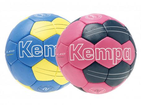 Handballen Kempa® LEO BASIC PROFILE