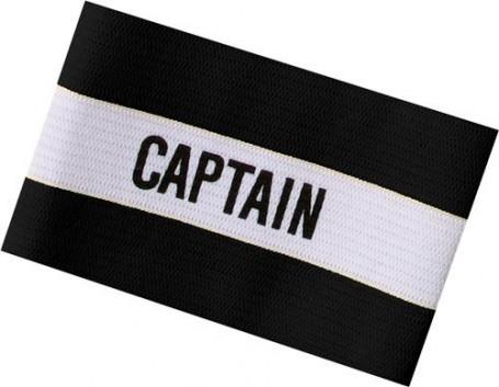 Aanvoerdersbanden Captain