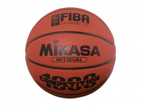 Basketbal Mikasa® BQ 1000