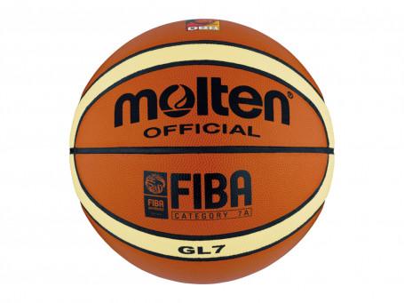 Basketbal Molten® GL7