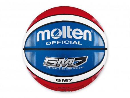 Basketbal Molten® GM7