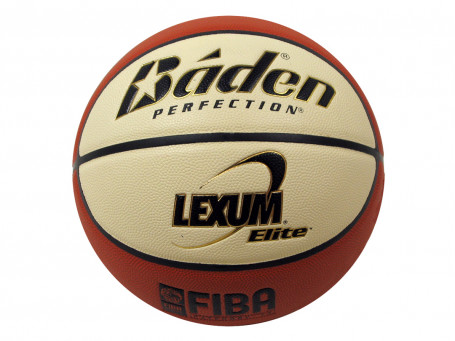 Basketballen Baden® ELITE