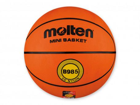 Basketbal Molten® B985 maat 5