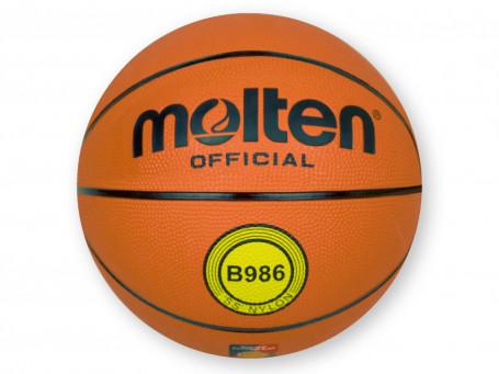 Basketbal Molten® B986