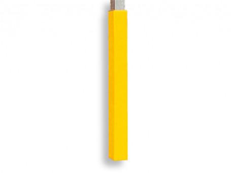 Paalbeschermer 15 x 15 cm