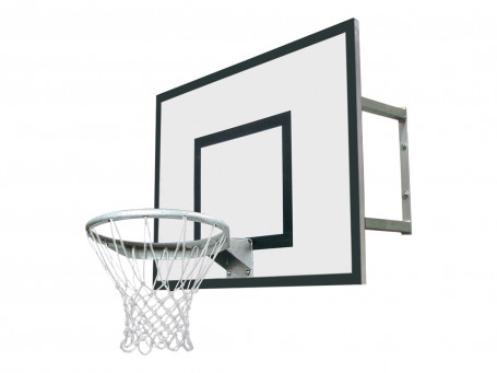 Basketbalset OUTDOOR